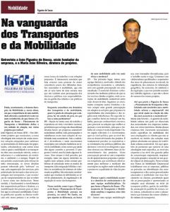 entrevista-mobilidade
